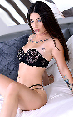 teamskeet.com lacey channing